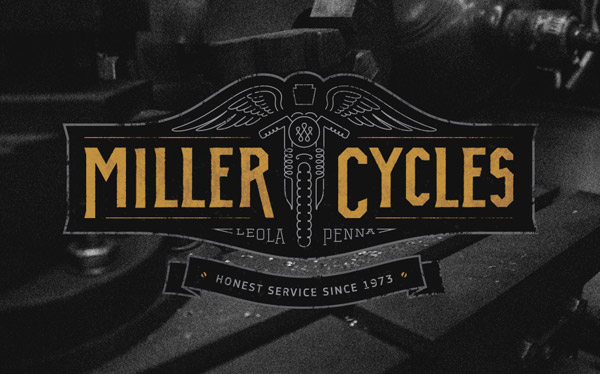 Miller Cycles by Dan Lehman