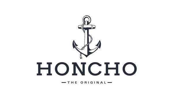 Honcho by Tom Broadhurst