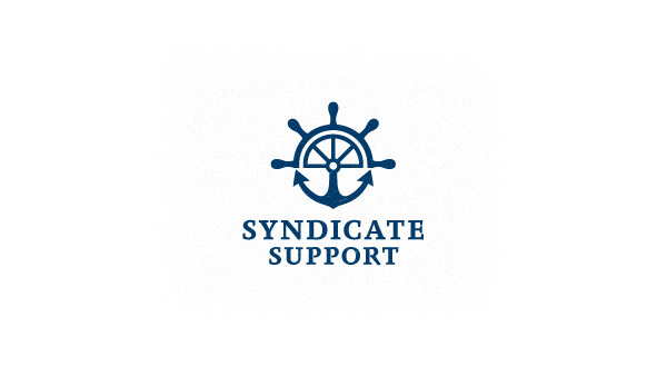 Syndicate Support by Tomme