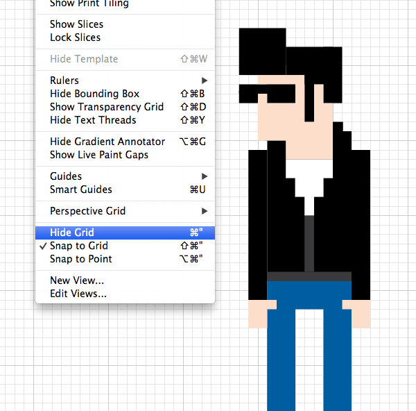 8 Pixel Characters Related Keywords & Suggestions - 8 Pixel