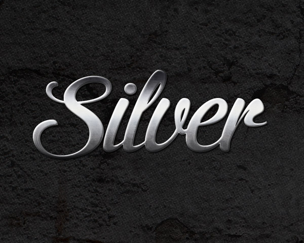 20 Free Photoshop Styles to Create Stunning Text Effects