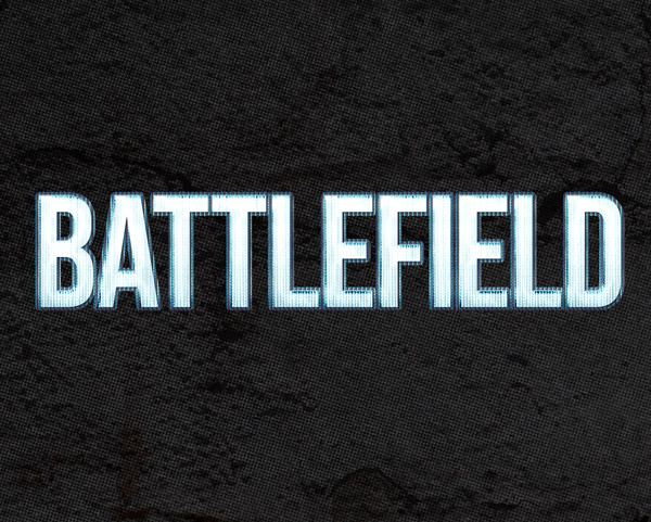 BATTLEFIELD 4 Photoshop Style by SickFlyers
