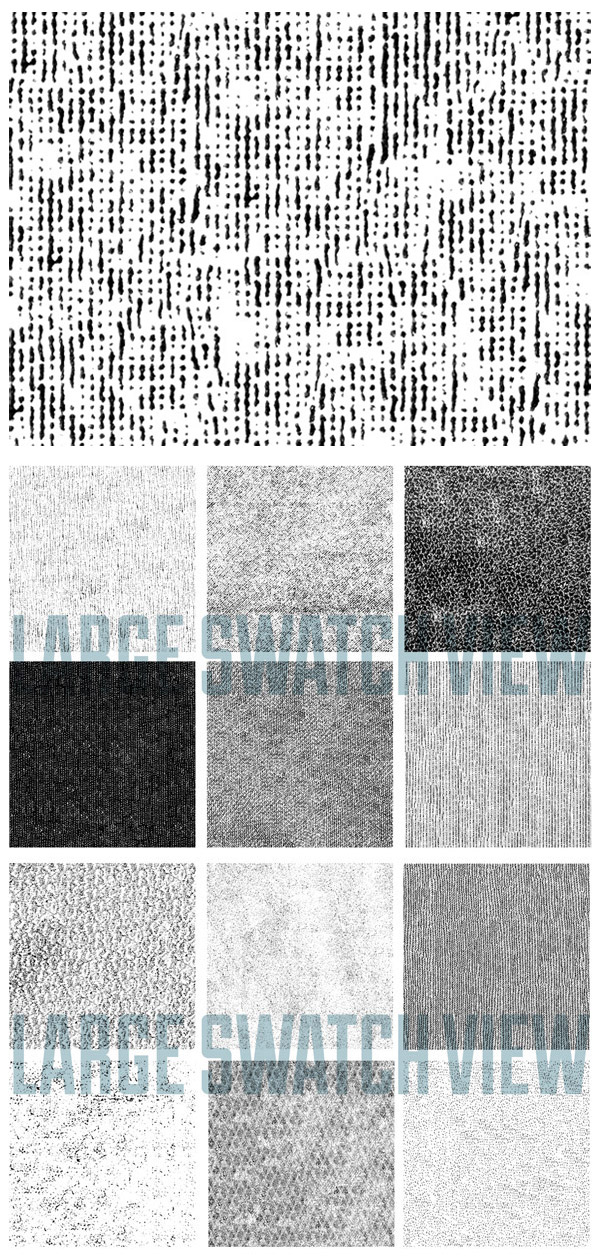 Vintage Texture Pack preview