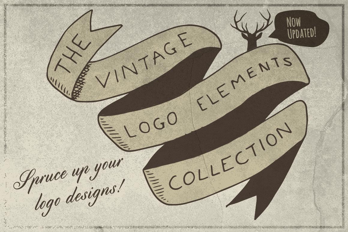 vintage-retro-old-logo-icons-o