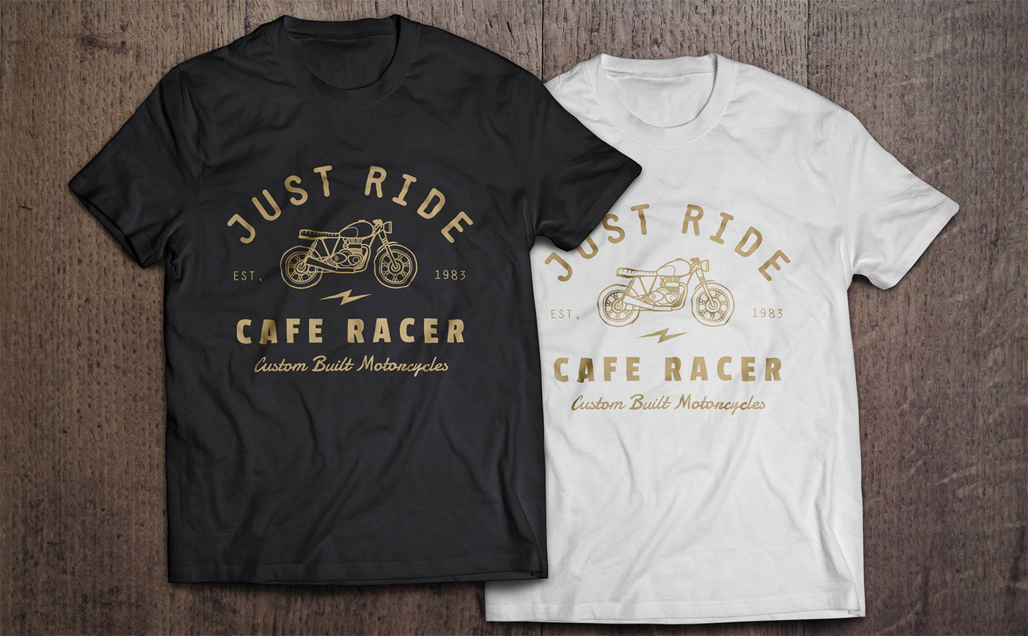 a4f4cdd7e0c175 15 Free PSD Templates to Mockup Your T-Shirt Designs