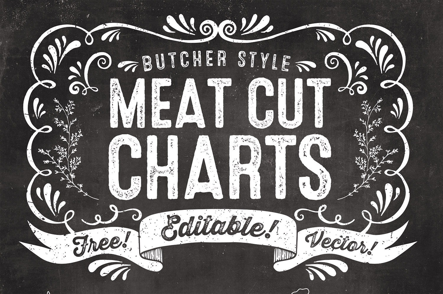 Beef Cuts Diagrams With Descriptions additionally 700950596 further Nutritional Facts Chuck Roll Shaved Steak moreover Meat Poultry Powerpoint as well Lamb. on beef cuts chart