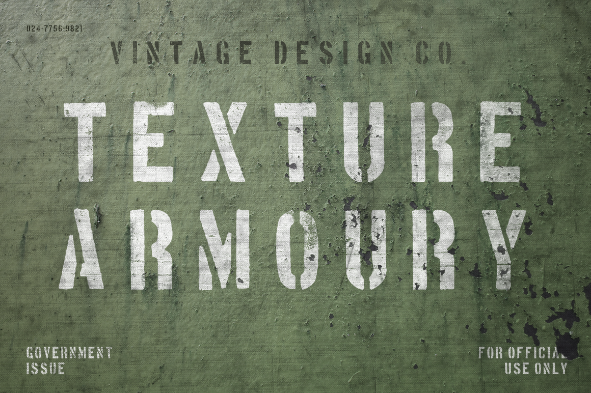 texture-armoury-backgrounds-vintage-retro-o