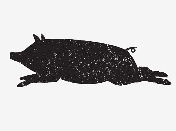 how to make trim marks in illustrator