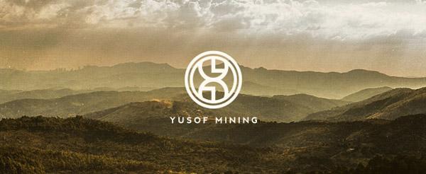 Yusof Mining