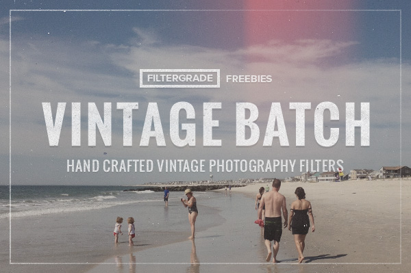 vintage_batch_photoshop_actions_by_filtergrade-d7wdpxc