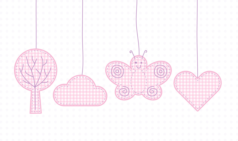 Beginner Illustrator Tutorial Cute Baby Style Artwork