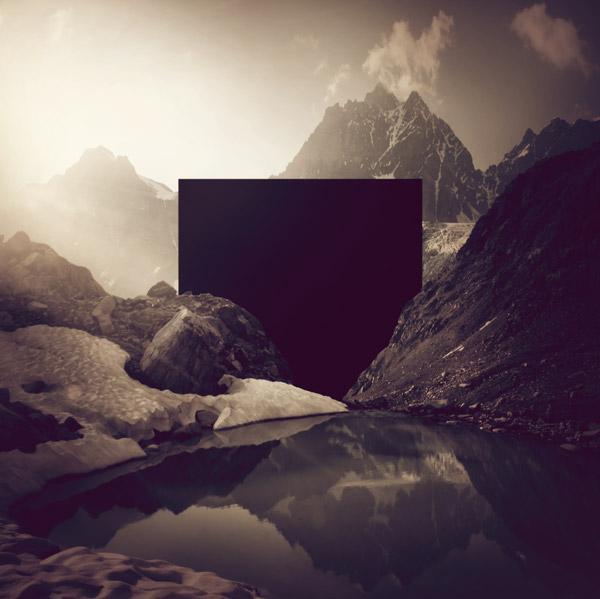 When a dream dies by RISE Design Studio