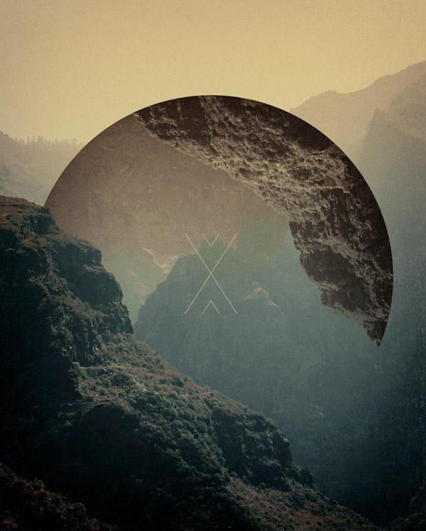 Sphere by Victor Vercesi