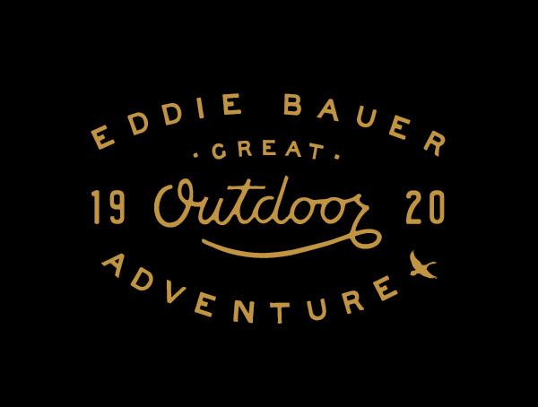 Eddie Bauer Outdoor Adventure by Curtis Jinkins