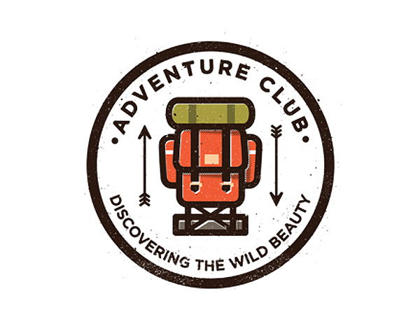 Adventure Club by Justin Pervorse