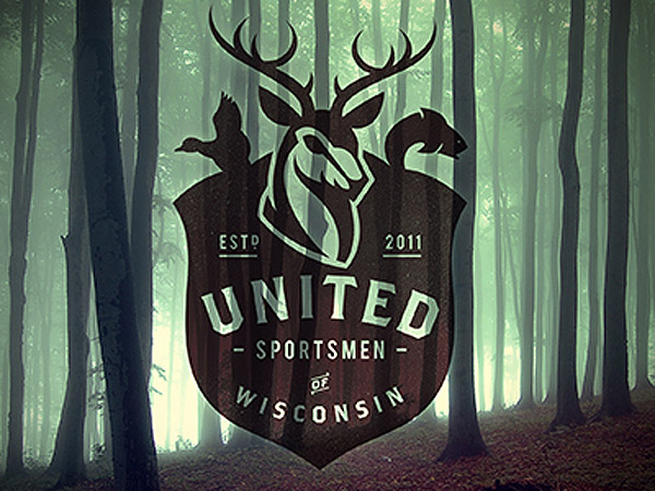 United Sportsmen of Wisconsin by Mauricio Cremer