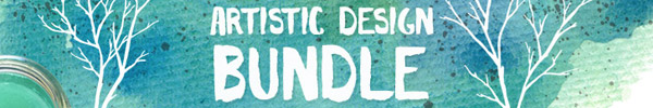 Prepare for 2015 with 1000s of New Artistic Resources!