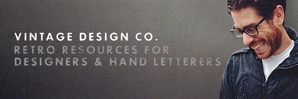 Vintage Design Co.