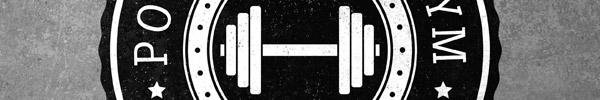 Video Tutorial: Retro Style Badge Logo in Illustrator