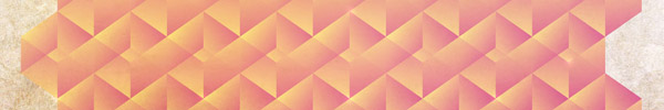 Video Tutorial: Tessellating Geometric Pattern Design