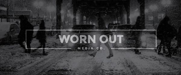 Worn Out Media Co.