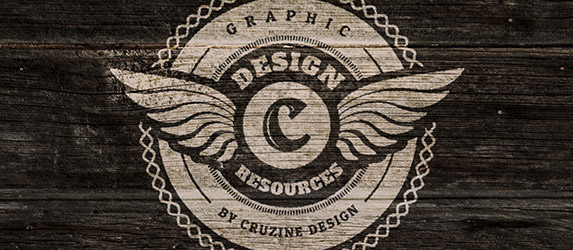 Cruzine Design