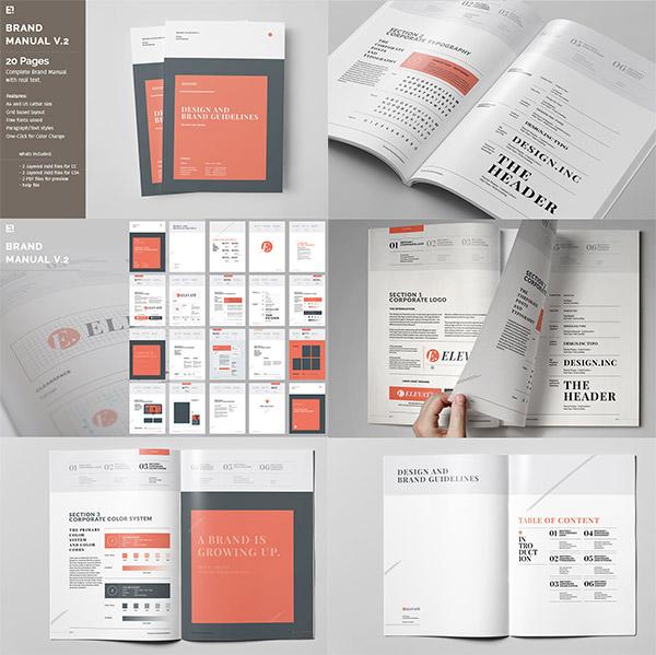 Doc1906543 Manual Design Templates Manual Design Templates – Manual Design Templates