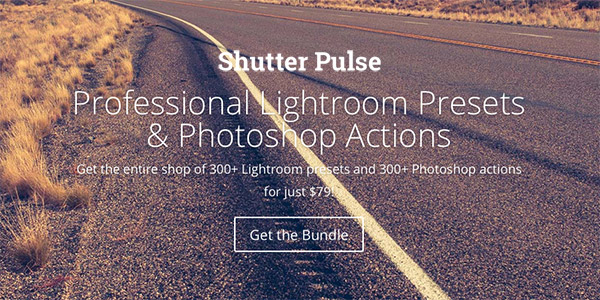 Shutterpulse