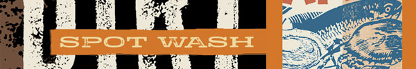 Spot Wash Dirt Lite Photoshop Plug-In for Premium Members