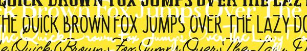 93% Off Tom Chalky's Handcrafted Font & Texture Mega Bundle