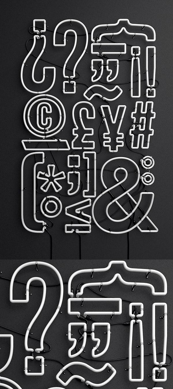 Typomad by Muokkaa Studio