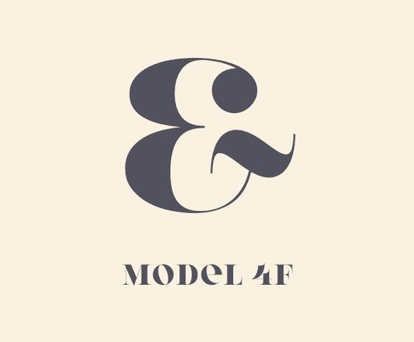 Model 4F