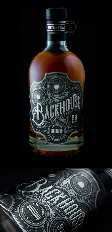 Backhouse by Yuya Yoshida