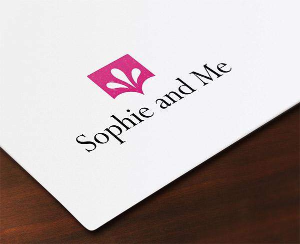 Logo Mockups PSD