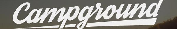 12 Outdoor Vintage Labels & Logos for Premium Members