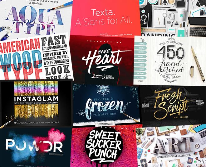 Design Cuts Marketplace resources