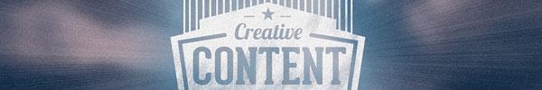 15 Editable Logo & Badge Templates for Premium Members