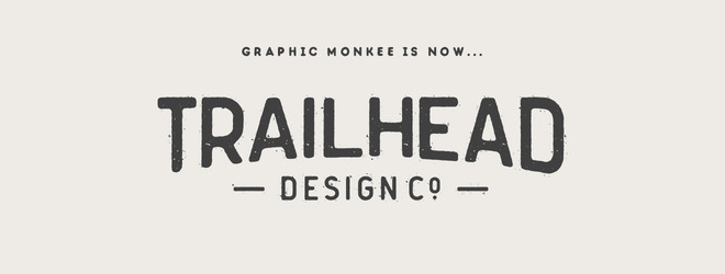 Trailhead Design Co