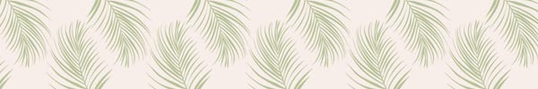 Seamless Leaves Pattern Collection for Premium Members
