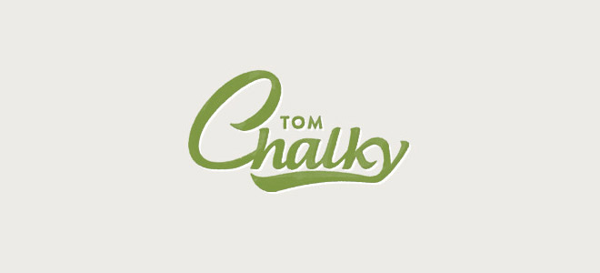 http://blog.spoongraphics.co.uk/wp-content/uploads/2016/05/tom-chalky.jpg