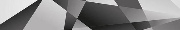 Video Tutorial: Vector Polygon Logo Graphic in Adobe Illustrator