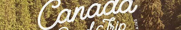 Video Tutorial: Vintage Style Logo in Adobe Illustrator