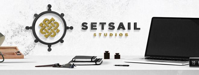 Set Sail Studios
