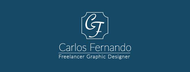 Carlos Fernando