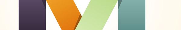 Video Tutorial: Trendy Folded Logo Design in Illustrator