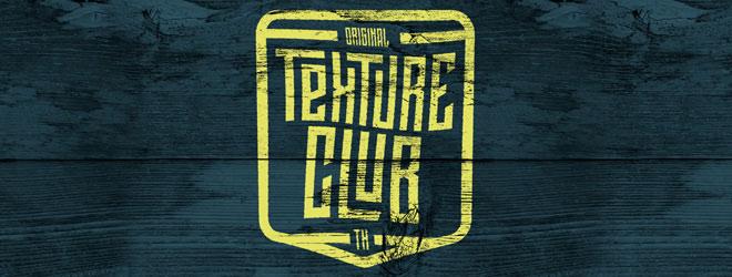 Texture Club