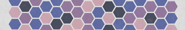 Video Tutorial: Hexagonal Geometric Pattern in Illustrator