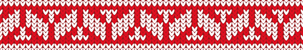 Video Tutorial: Christmas Jumper Pattern in Illustrator