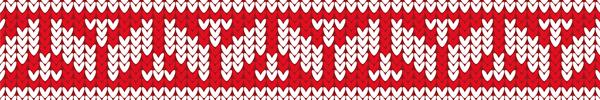 Video Tutorial: Christmas Jumper Pattern in Illustrator