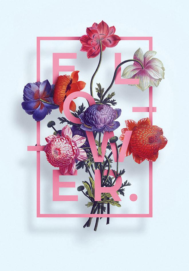 Invitation Prints for beautiful invitations ideas